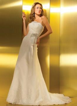 photo of Exclusive Bridals by Allure