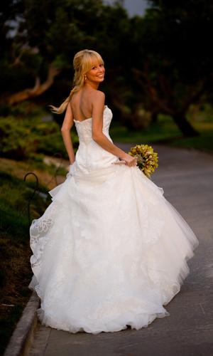 Becoming_mrs_trisha-wedding-dress.full