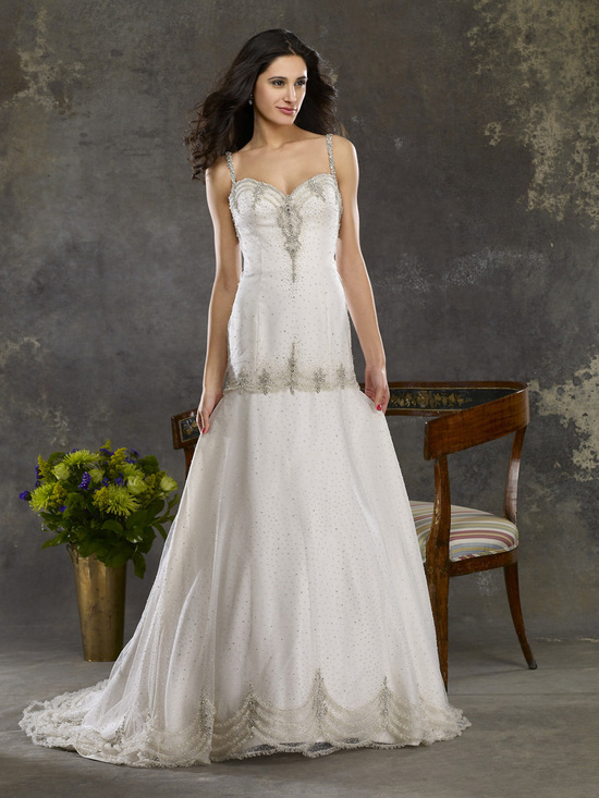 photo of Azura Bridal
