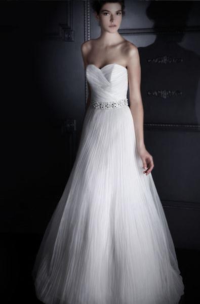 Pattis_bridal_white-strapless-sweetheart-rhinestone-belt.full