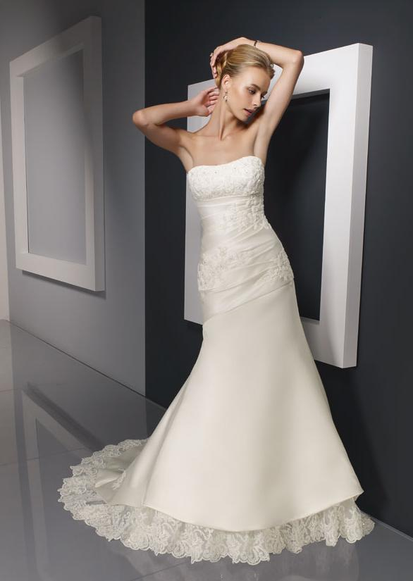 Mori_lee-white-strapless-beaded-lace-train.full