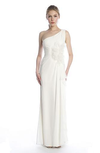 Marchesa_spring-2009-one-shoulder-chiffon-column-white-wedding-dress.full