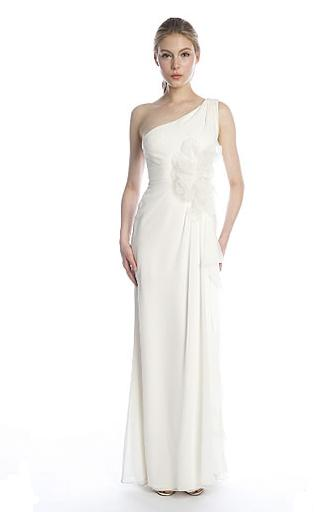 Marchesa_spring-2009-one-shoulder-chiffon-column-white-wedding-dress.original