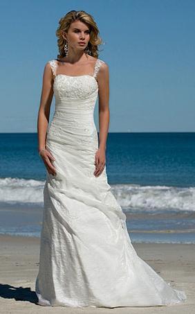 Ella_bridals_crystal-crushed-taffeta-wedding-dress.full