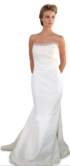 Coren_moore-white-strapless-rouched-bodice.full