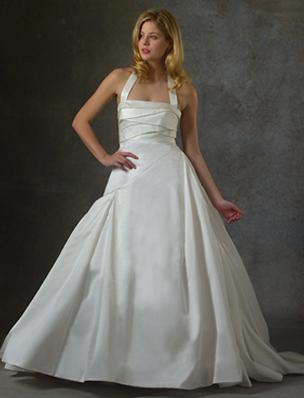 Bara-luxe-lilly-white-wedding-dress.full