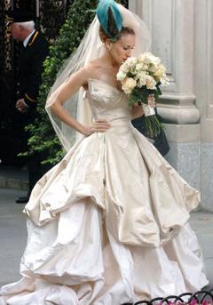 Vivienne-westwood-ivory-wedding-dress-new_0.full