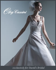 Oleg_cassini.full