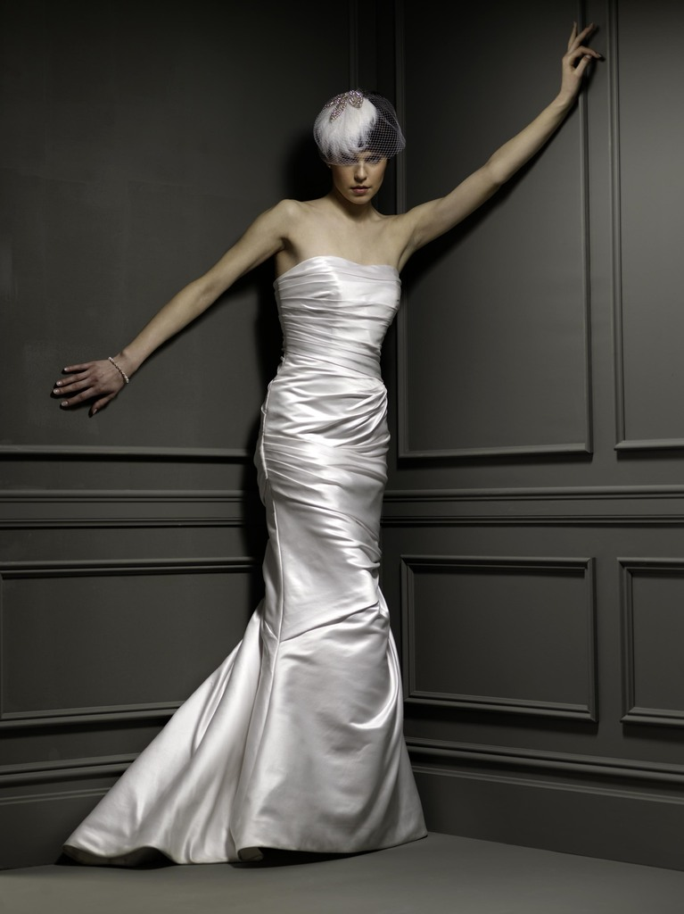 photo of Kleinfeld Kollection