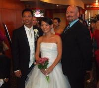 photo of Memorable Professional Weddings
