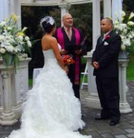 Abby_Omar_Wedding_2009_webpic03.jpg