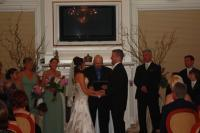 Janine_Casey_Wedding01.jpg