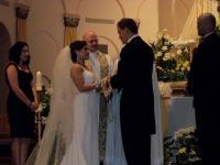 Greg_and_Andrea_Wedding_2011_063.JPG