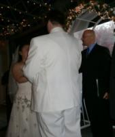photo of Memorable Professional Weddings