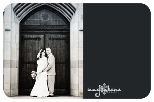 photo of Magdalene Photography
