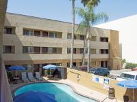 photo of Best Western All Star Inn & Suites