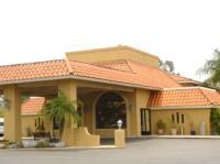 photo of Best Western Anaheim Hills