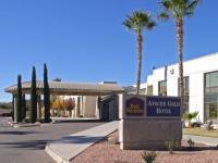 photo of Best Western Apache Gold Hotel