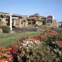 photo of Best Western Cavalier Oceanfront Resort