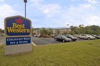 photo of Best Western Cincinnati West Inn & Suites