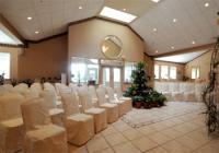 photo of Best Western Concordville Hotel & Conference Center