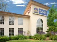 photo of Best Western Expo Inn