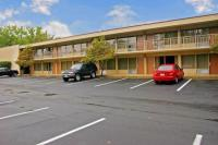 photo of Best Western Fairfax