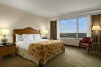 photo of Hilton San Francisco