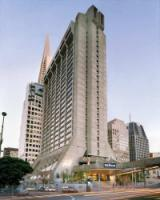 photo of Hilton San Francisco Financia