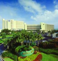 photo of Hilton Sandestin Beach Golf Resort & Spa