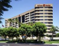 photo of Hilton Suites Anaheim/Orange