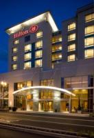 photo of Hilton Vancouver Washington
