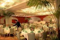 1050527-7151040-ballroom.full
