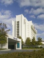 photo of Hilton Washington Dc North/Gaithersburg
