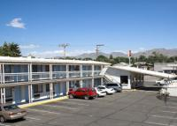 photo of Winnemucca Inn and Casion