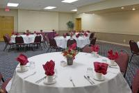 photo of Holiday Inn - Cedar Falls- University Plaza