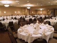 photo of Holiday Inn - Coralville
