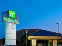 photo of Holiday Inn - Elk Grove