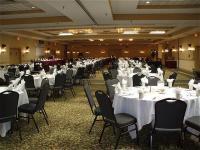 1081993-12166674-ballroom.full