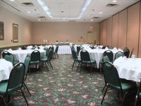 photo of Holiday Inn - Mason City