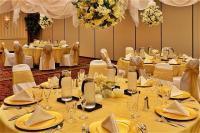 1082025-24496692-ballroom.full