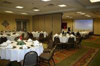 photo of Holiday Inn Stes Lake City