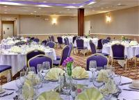 1095610-23079020-ballroom.full