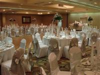 1082688-19052195-ballroom.full