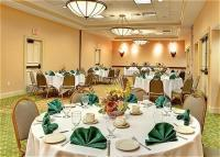 photo of Holiday Inn Anaheim Resort