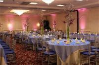 1082530-20491818-ballroom.full