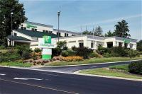 photo of Holiday Inn Asheville Biltmore