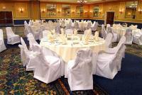 photo of Holiday Inn Auburn New York