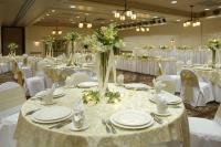 1051852-17709613-ballroom.full