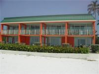 photo of Holiday Inn Beach
